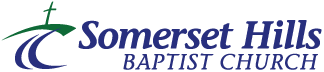 Somerset Hills Baptist Church